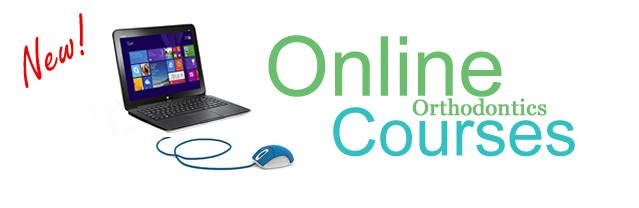 A Few Facts You Should Know About Orthodontics Courses Online