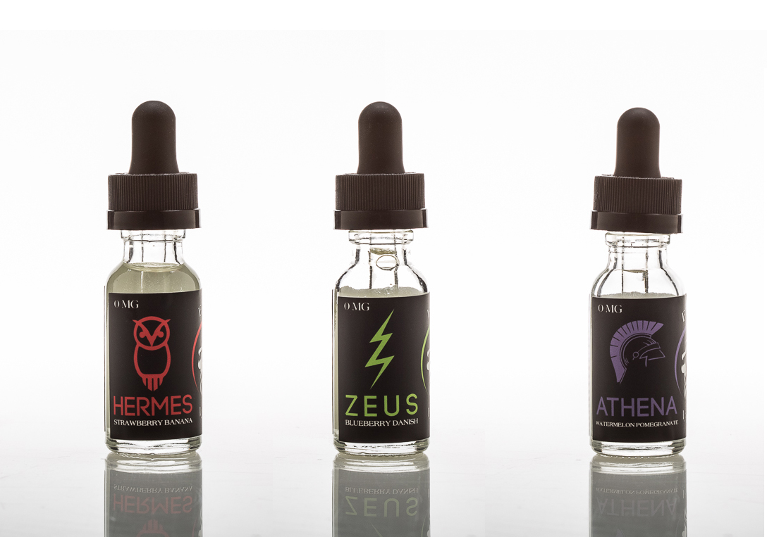 Are You Looking For A Wholesale Vape Distributor?