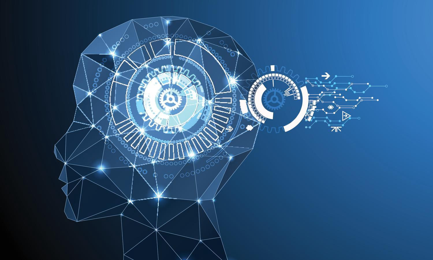 AI and Its Impact On Humanity