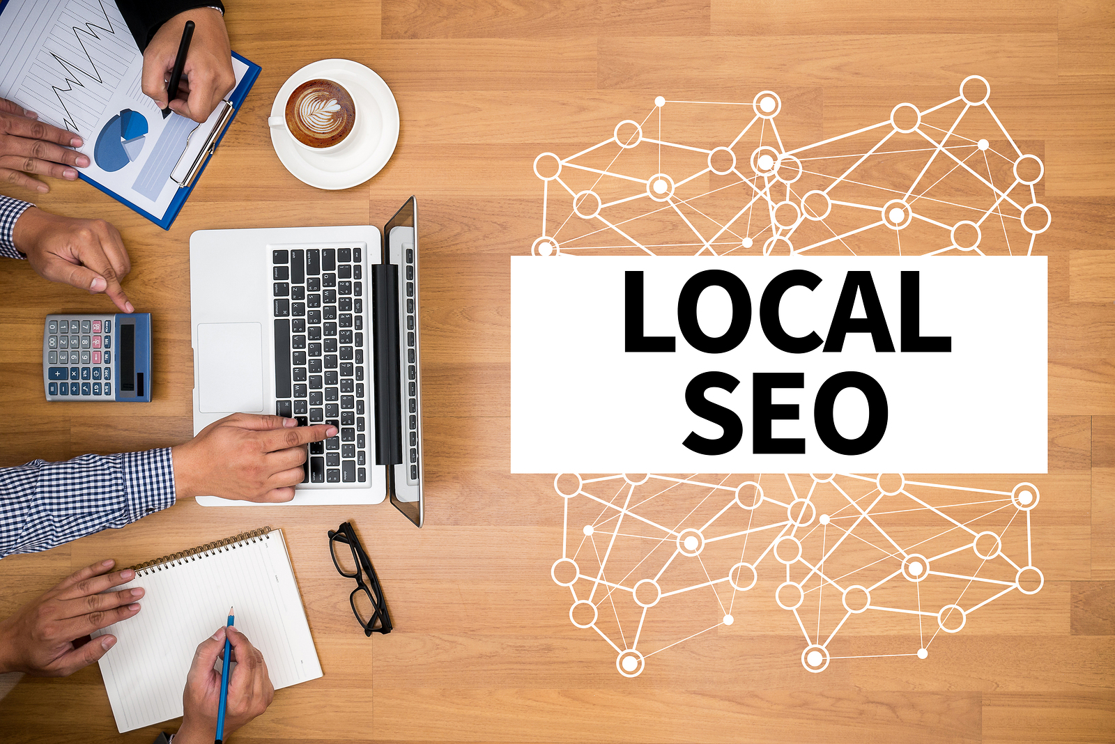 How Local SEO Benefits Local Business?