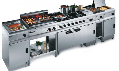 catering-equipments