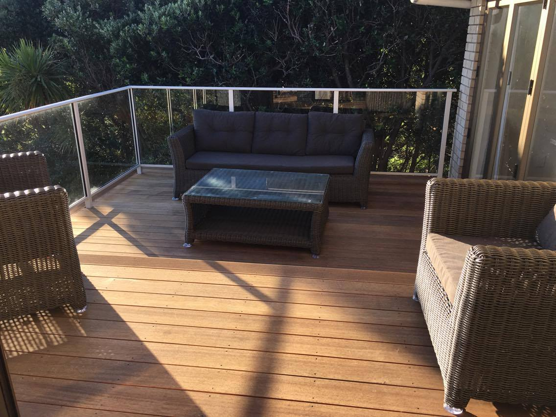 10 Tips about Composite Decking Care & Maintenance You Can't Afford to Miss