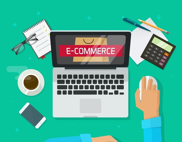 Ecommerce: Converting Returns Into Sales