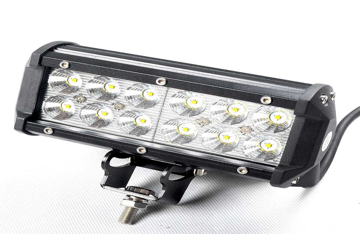 Where Can I Buy LED Lights for Vehicles?