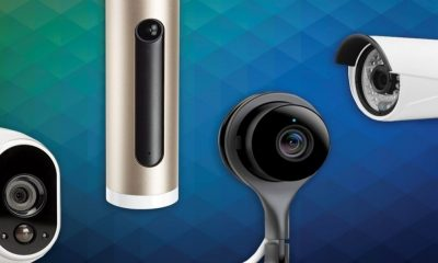 home-security-systems-camera