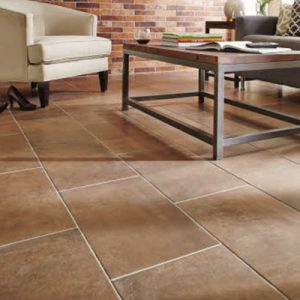hot-styles-cotto-tiles2