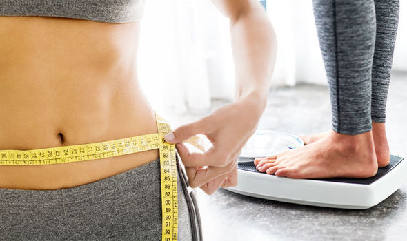 Could Kratom Be Utilized for Weight Loss and How Compelling Is It?