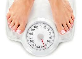 weight rates