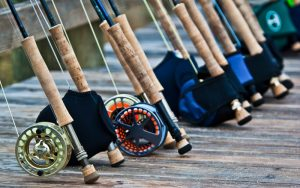 Best-Fly-Fishing-Rods-Reviews.001