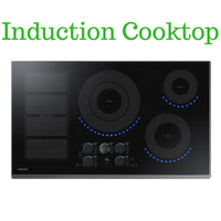 Top Tips to Clean Induction Cooktop