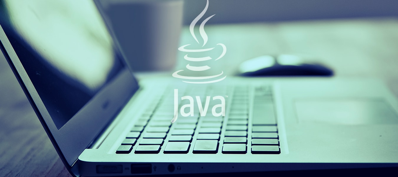 Increase Your eCommerce Success Rate With High-End Java Web Apps