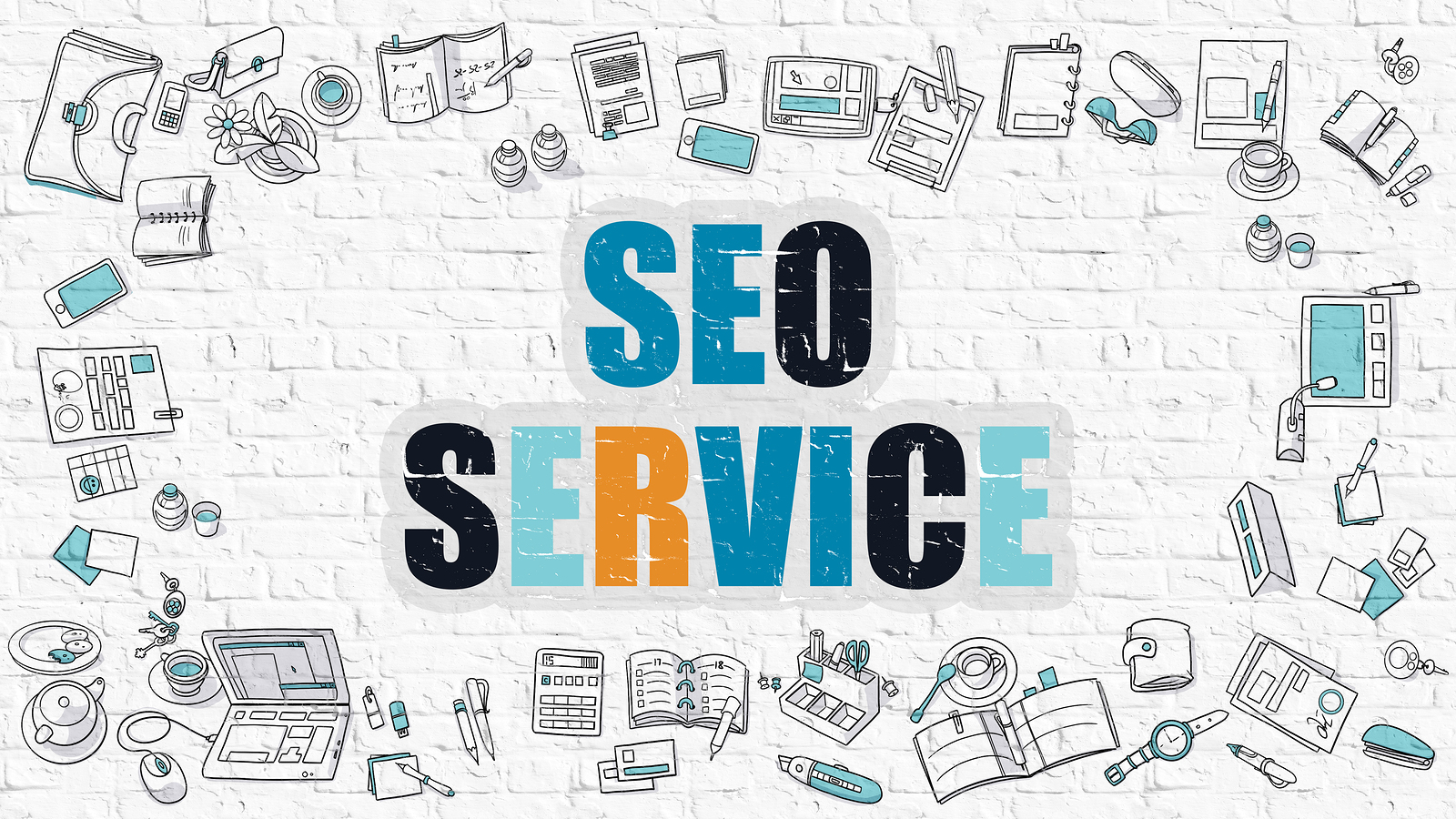 Enjoy more discernibility by contacting the best SEO services company