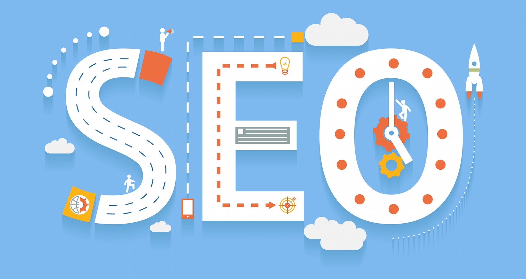 Does Your Business Need An SEO Boost?