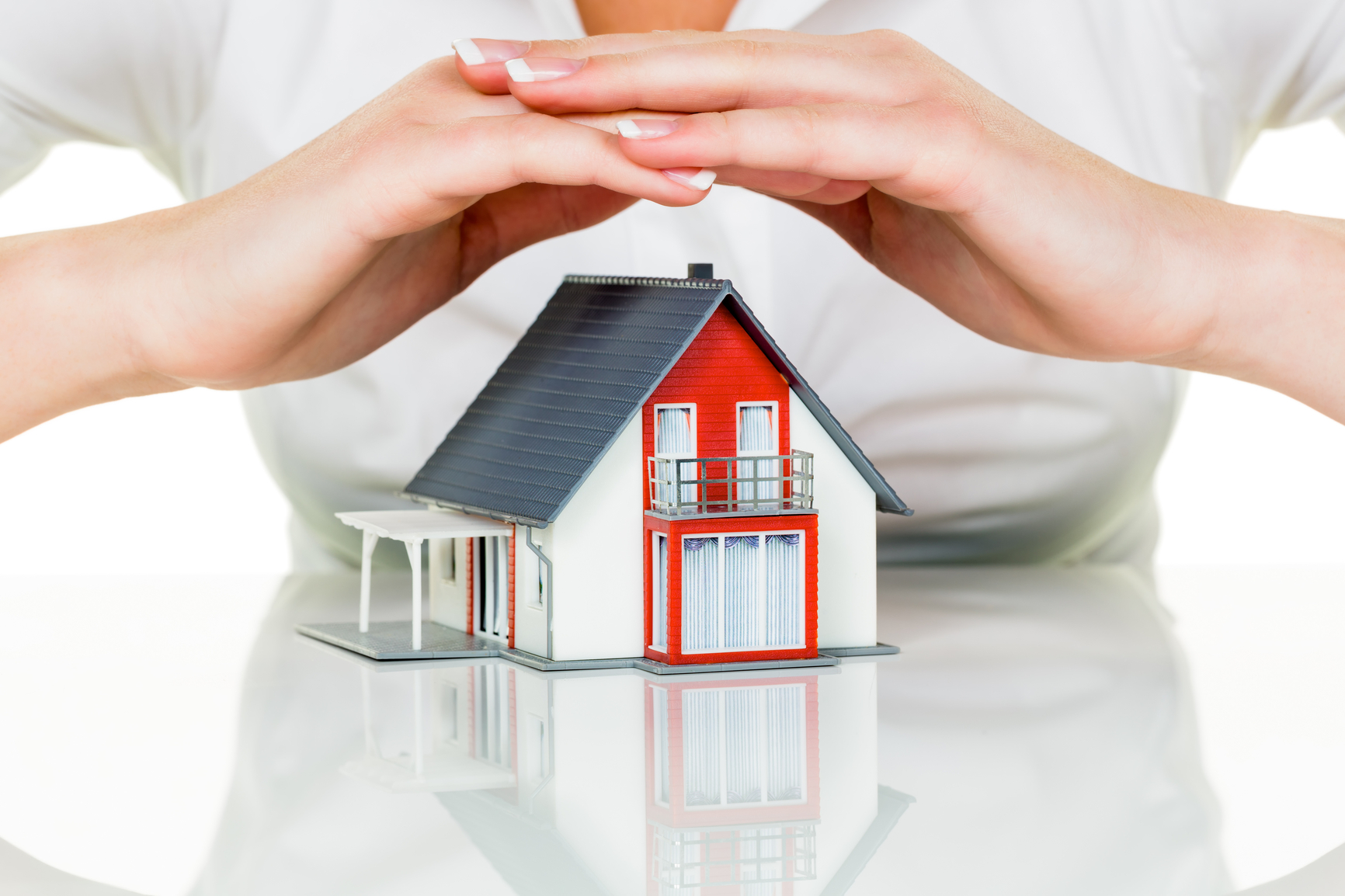 Best Home Insurance Quote – 6 Tips That Will Help You Get It
