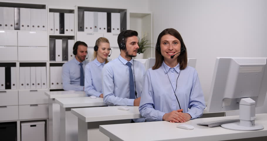 Top 4 Prodigious Tips to Get Effective Results via Outbound Telemarketing