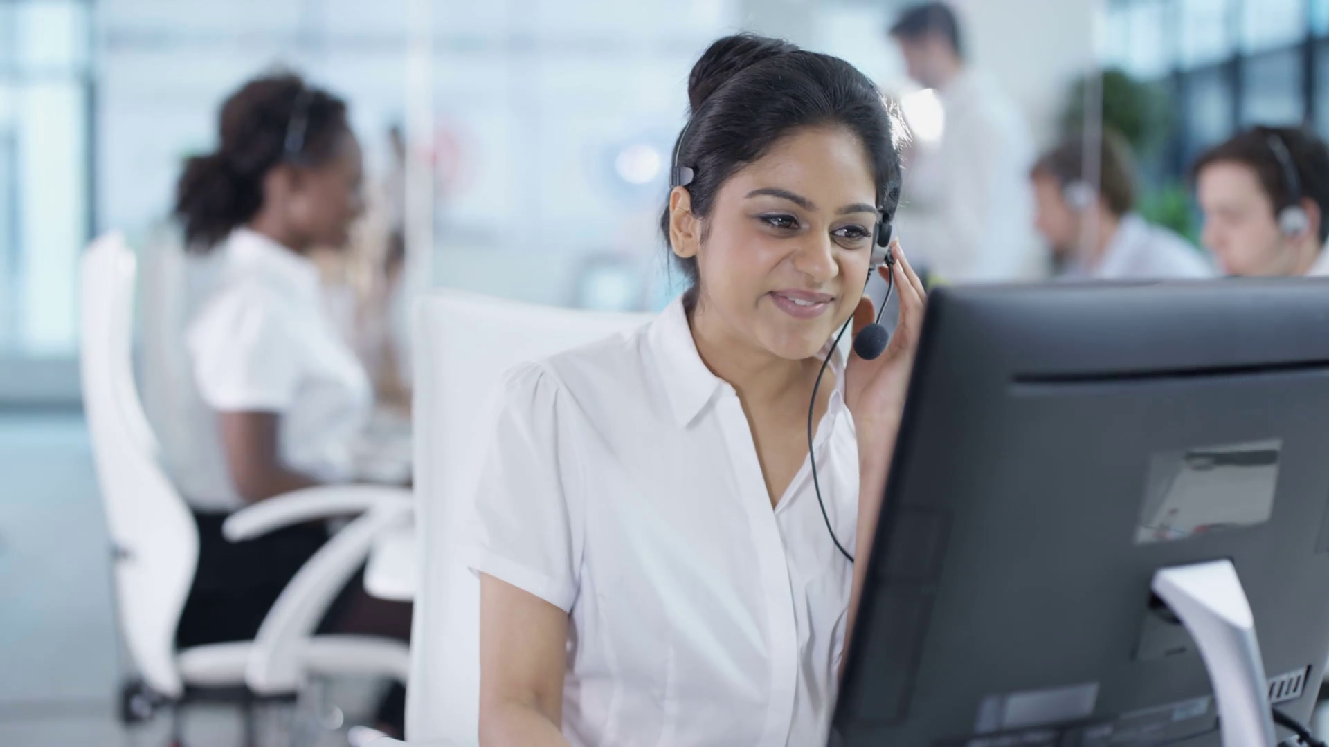 5 Tips for Choosing a Call Center Service Provider