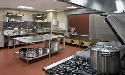 New Commercial Kitchen Supply Store Home Design Great Cool At Interior Design Trends