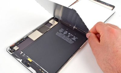 ipad-mini-battery-replacement