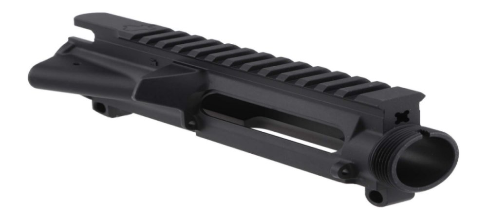 Understanding the Ar15 Upper