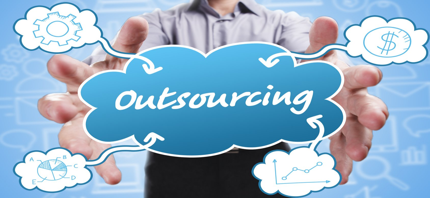 What are the Disadvantages of Outsourcing SEO?