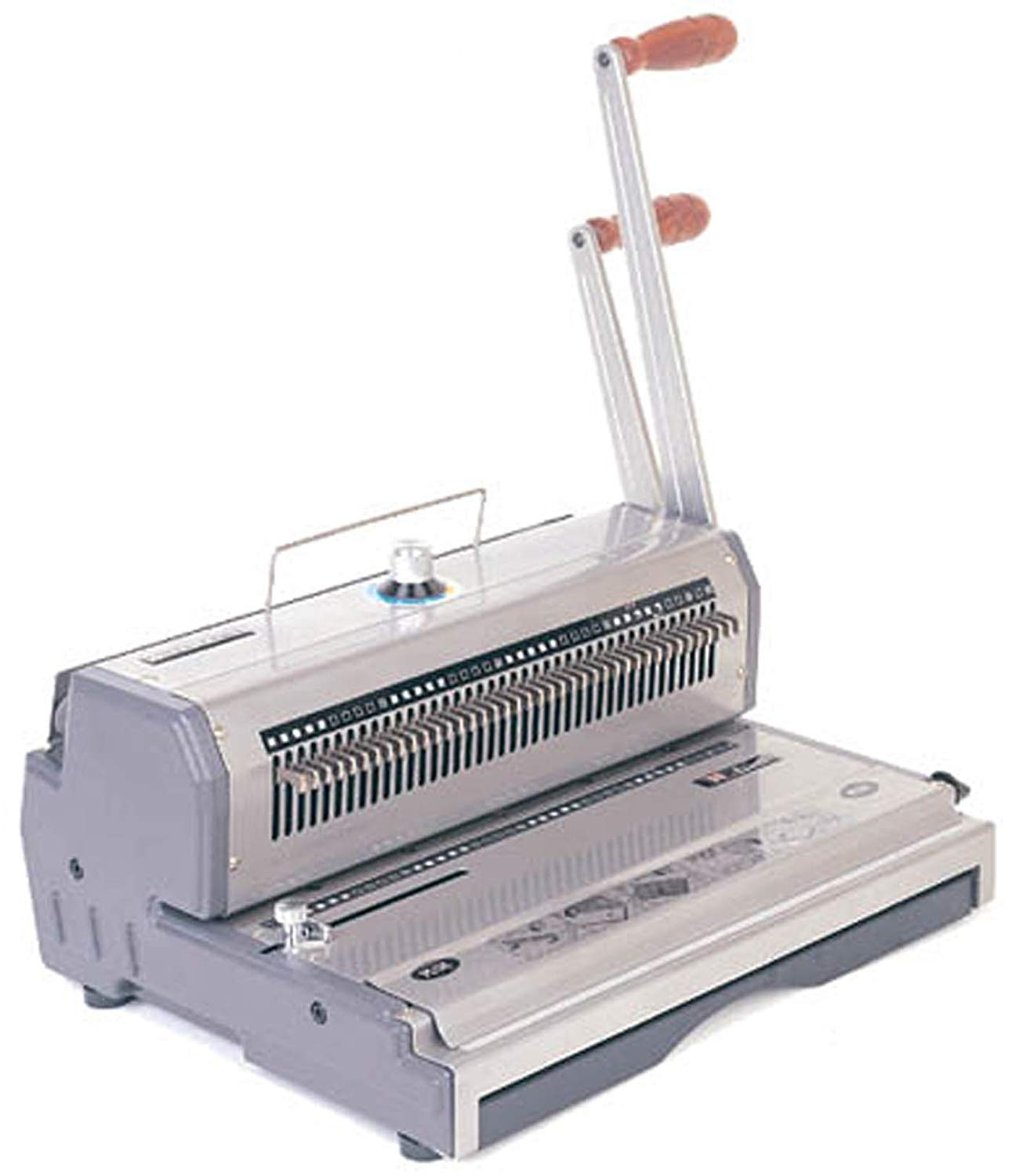 High Quality Roll Laminator Machine for All Kind of Laminating Jobs