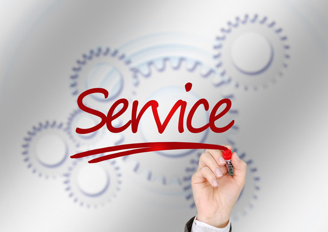 7 Ways to Ensure Your Customer Service Is a Hit This Year