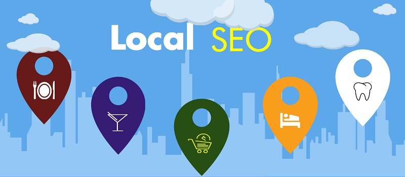 The 10 Things You Already Know about Local SEO