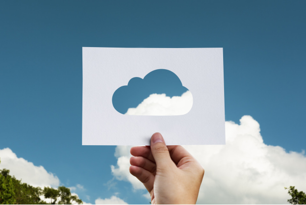 How to choose the best cloud hosting provider?