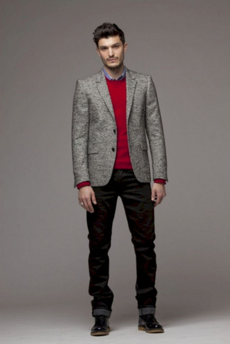comfortable-christmas-party-mens-fashion-tittle-768x1151