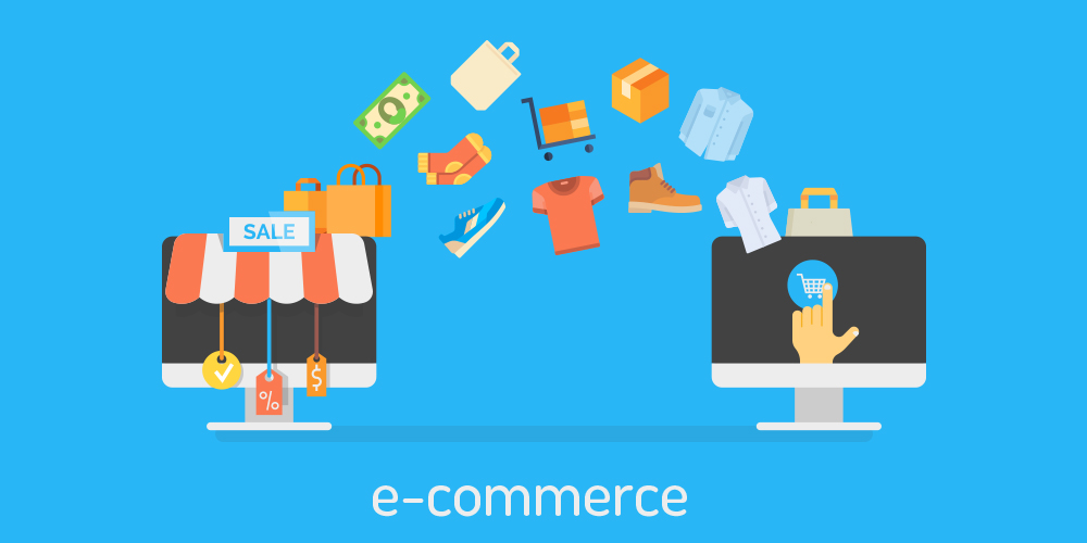 What eCommerce trends to expect in 2019