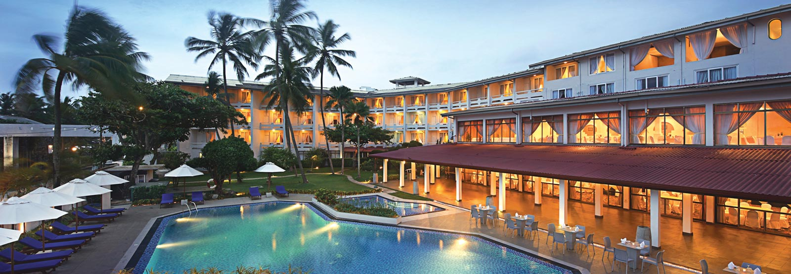 Want to know about the best Hotels & Resorts in US – 2018