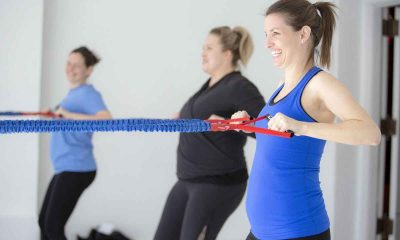 pregnancy-Work-out-with-your-baby