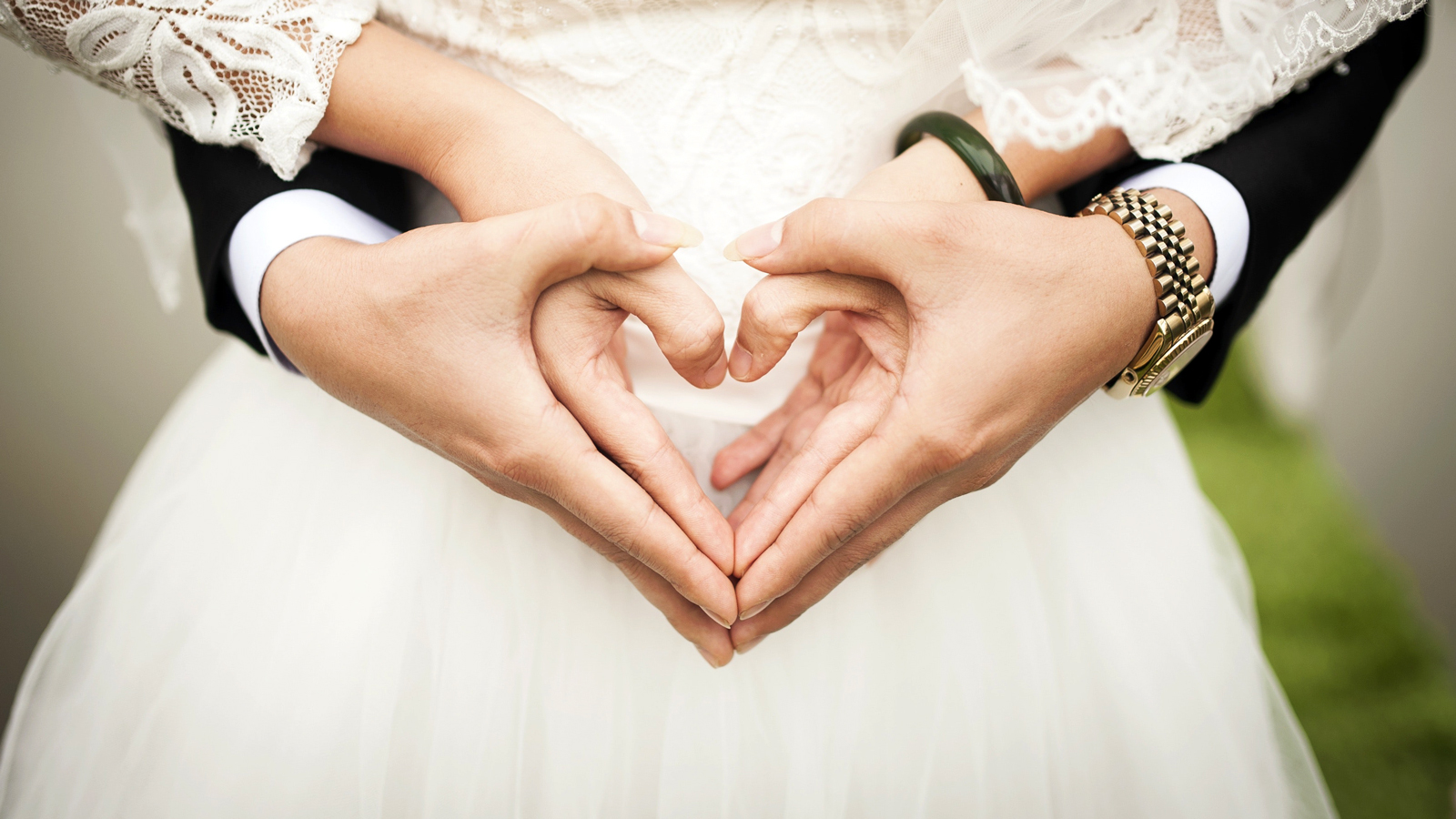 My budget wedding planning tips but not cheap
