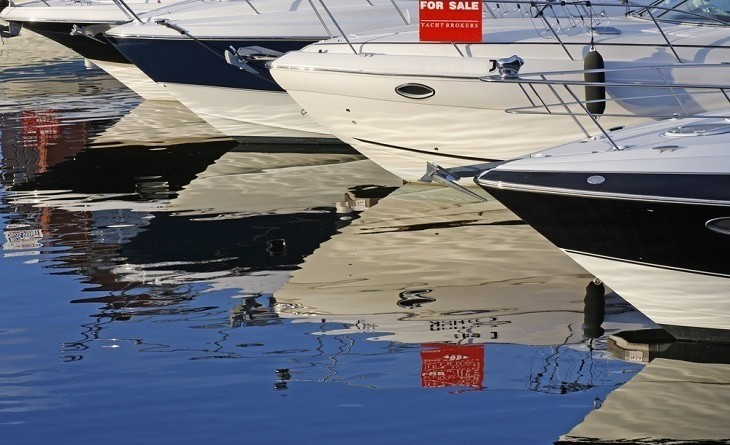 5 Most Important Boat Safety Tips for You Must Follow at Night