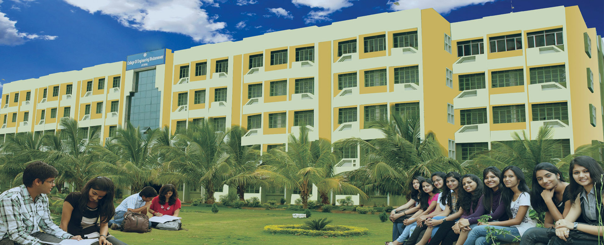 Search for Engineering Colleges in Rajasthan