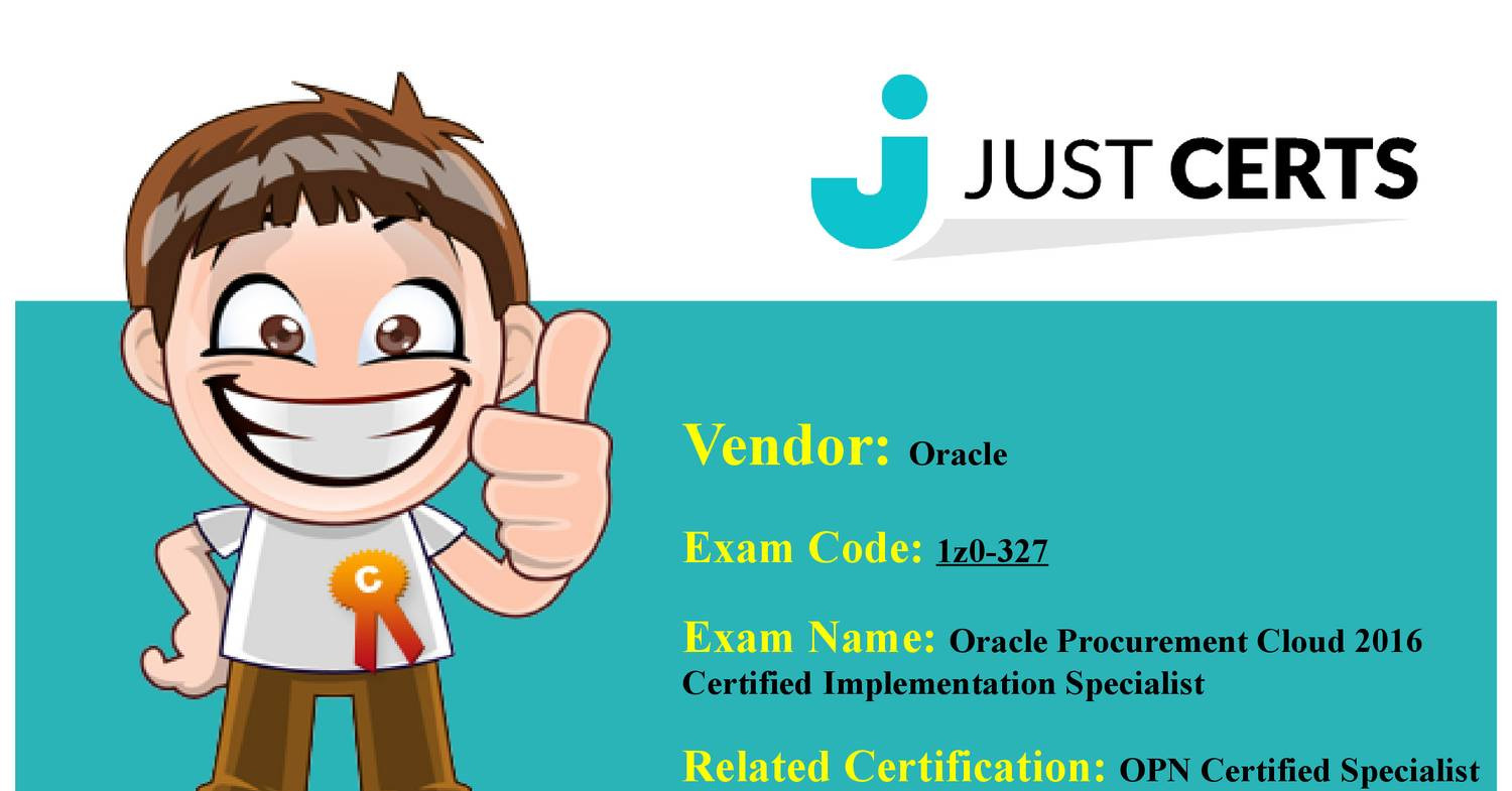 Do You Want To Pass Your Actual Exams With 100% Passing Guaranty?