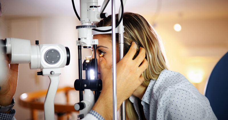 Steps To Follow To Get The Best Out Of The Visit To An Optometrist