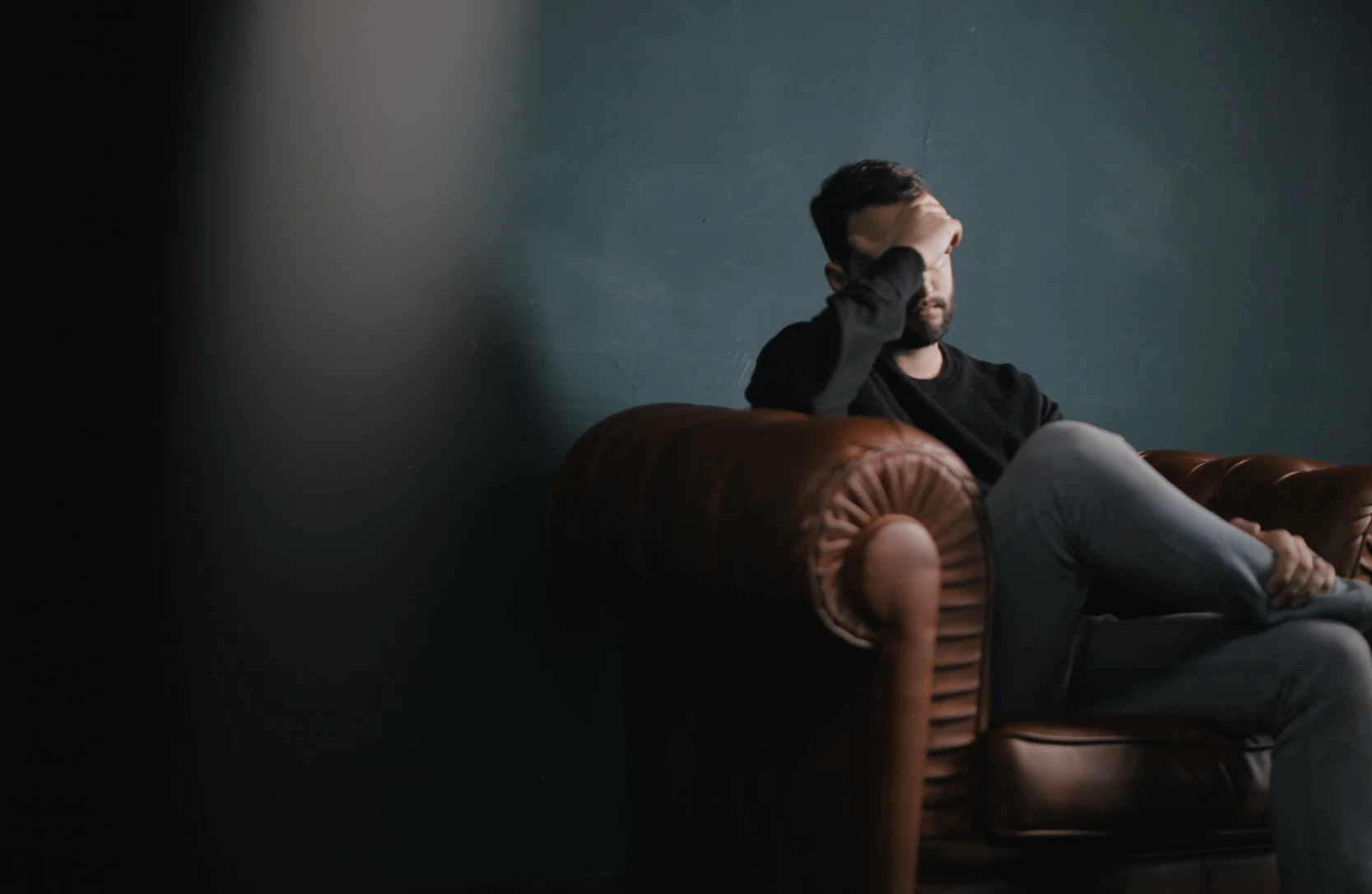 What Should Be the Ideal First Stage of Alcohol Addiction Treatment?