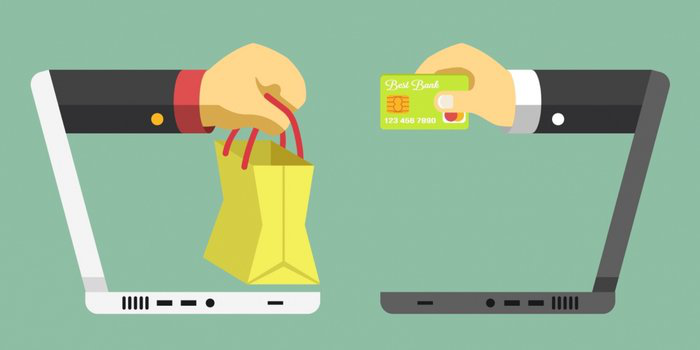 Can the Right B2B E-commerce & Wholesale Platform Help a Business?