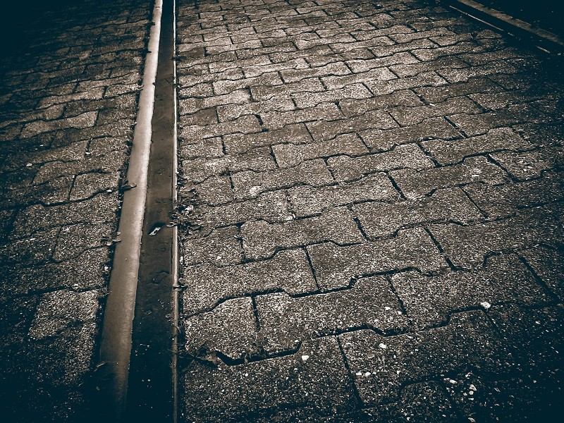 Concrete Paving Slabs – Know All About It