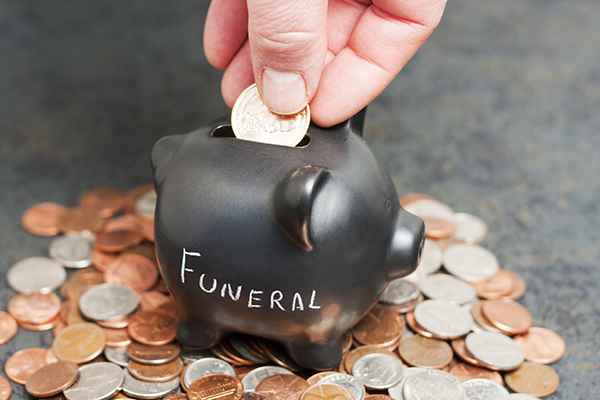 Give a significant Good-bye to your dear once through Funeral Planning Services