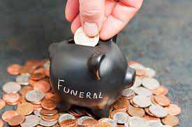 Funeral Planning Services