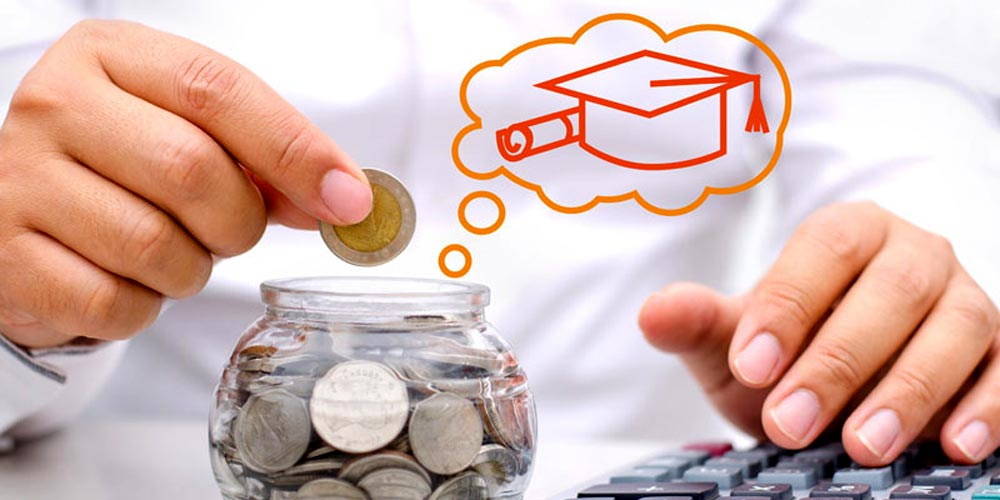 Compare Loan Terms And All Aspects Of Lending To Take An Educated Decision