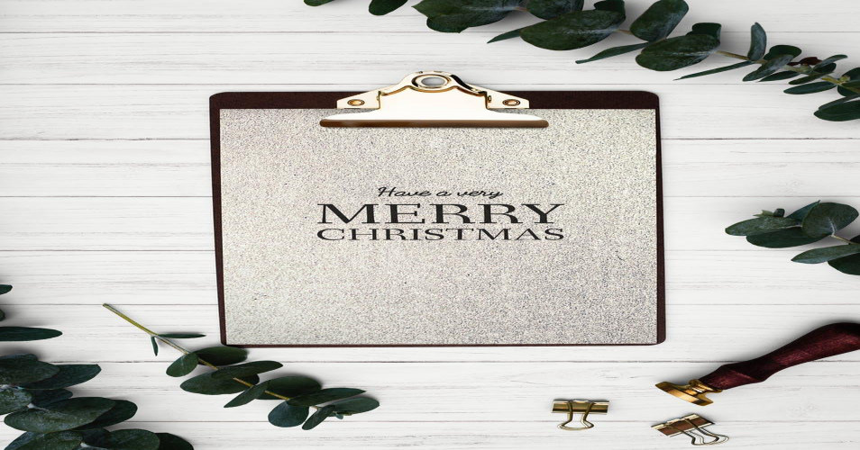 How can e-commerce businesses make the most out of holiday season?