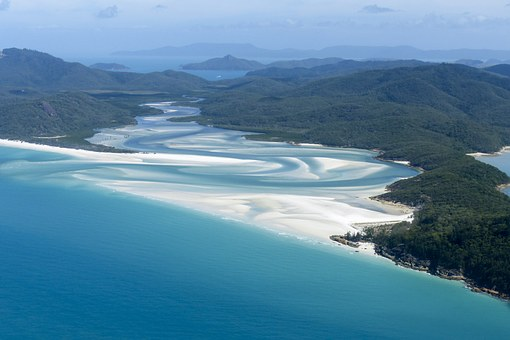 13 Whitsundays secrets locals don't want you to know