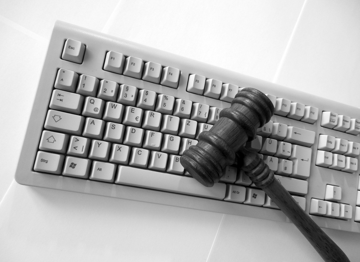 6 Things you should know when promoting law Firms within Dallas