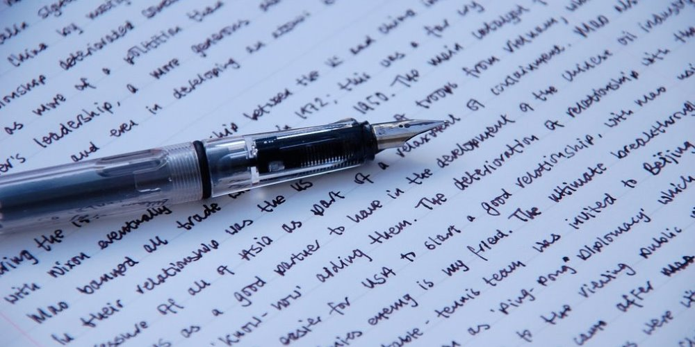 How Can You Get an Opportunity from a Scholarship Essay Competition?