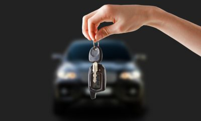 Tips-for-buying-a-Car