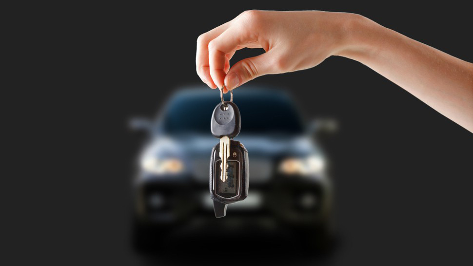 How to Buy a Used Car? Tips From Business Pros