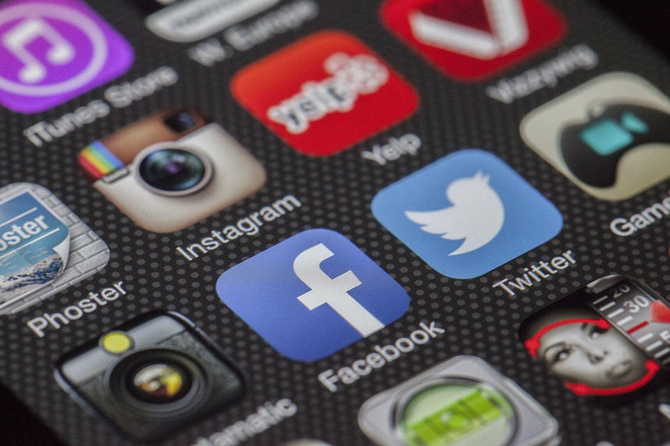 Social Media Marketing Mistakes to Avoid If You Wish to Achieve Success in 2019
